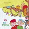 Bekijk details van Tim en Tommie