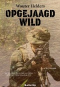 Bekijk details van Opgejaagd wild