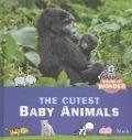 Bekijk details van The cutest baby animals
