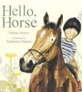Bekijk details van Hello, horse