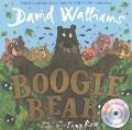 Bekijk details van Boogie bear