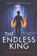 Bekijk details van The endless king