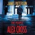 Bekijk details van The People vs. Alex Cross
