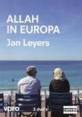Bekijk details van Allah in Europa