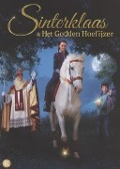 Bekijk details van Sinterklaas & het gouden hoefijzer