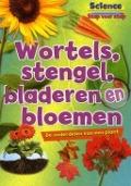 Bekijk details van Wortels, stengels, bladeren en bloemen