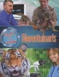 Bekijk details van Dierentuinarts