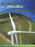 Bekijk details van Klimaat en milieu