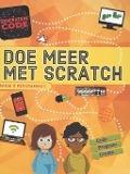 Bekijk details van Doe meer met Scratch