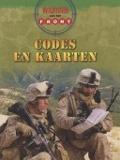 Bekijk details van Codes en kaarten