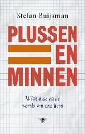 Bekijk details van Plussen en minnen