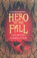 Bekijk details van Hero at the fall