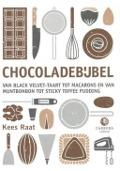 Bekijk details van Chocoladebijbel