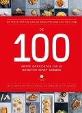 Bekijk details van De 100 beste gerechten die je gegeten moet hebben