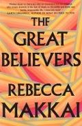Bekijk details van The great believers