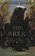 Bekijk details van The darkest legacy