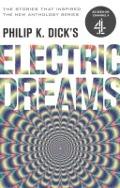 Bekijk details van Philip K. Dick's electric dreams