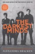 Bekijk details van The darkest minds