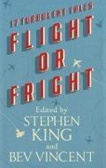 Bekijk details van Flight or fright