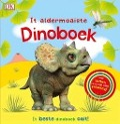 It aldermoaiste Dinoboek