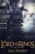 Bekijk details van De twee torens