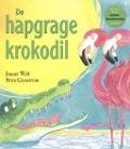 Bekijk details van De hapgrage krokodil