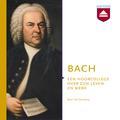 Bekijk details van Bach