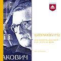 Bekijk details van Sjostakovitsj