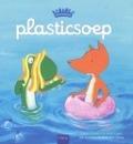 Bekijk details van Plasticsoep