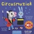 Bekijk details van Circusmuziek