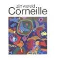 Bekijk details van Corneille, zijn wereld