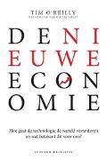 Bekijk details van De nieuwe economie