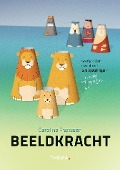 Bekijk details van Beeldkracht