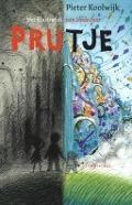Bekijk details van Prutje