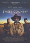 Bekijk details van Sweet country