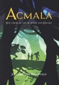 Bekijk details van Acmala