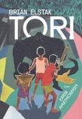 Bekijk details van Tori