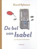 Bekijk details van De bel van Isabel