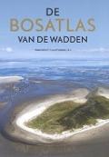 Bekijk details van De Bosatlas van de Wadden