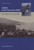 Bekijk details van Ambon in het 19e-eeuwse Indië