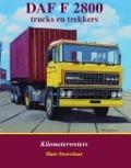 Bekijk details van DAF F2800 trucks en trekkers