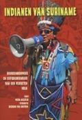 Bekijk details van Indianen van Suriname