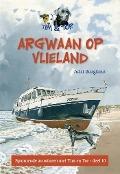 Bekijk details van Argwaan op Vlieland