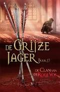 Bekijk details van De clan van de Rode Vos