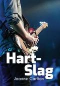 Bekijk details van Hart-Slag