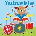 Bekijk details van Ynstruminten diel 2