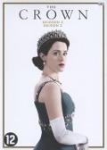Bekijk details van The crown; Seizoen 2