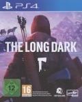 Bekijk details van The long dark