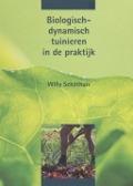 Bekijk details van Biologisch-dynamisch tuinieren in de praktijk
