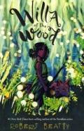Bekijk details van Willa of the wood